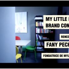 Interview de la Fondatrice de My Little Paris