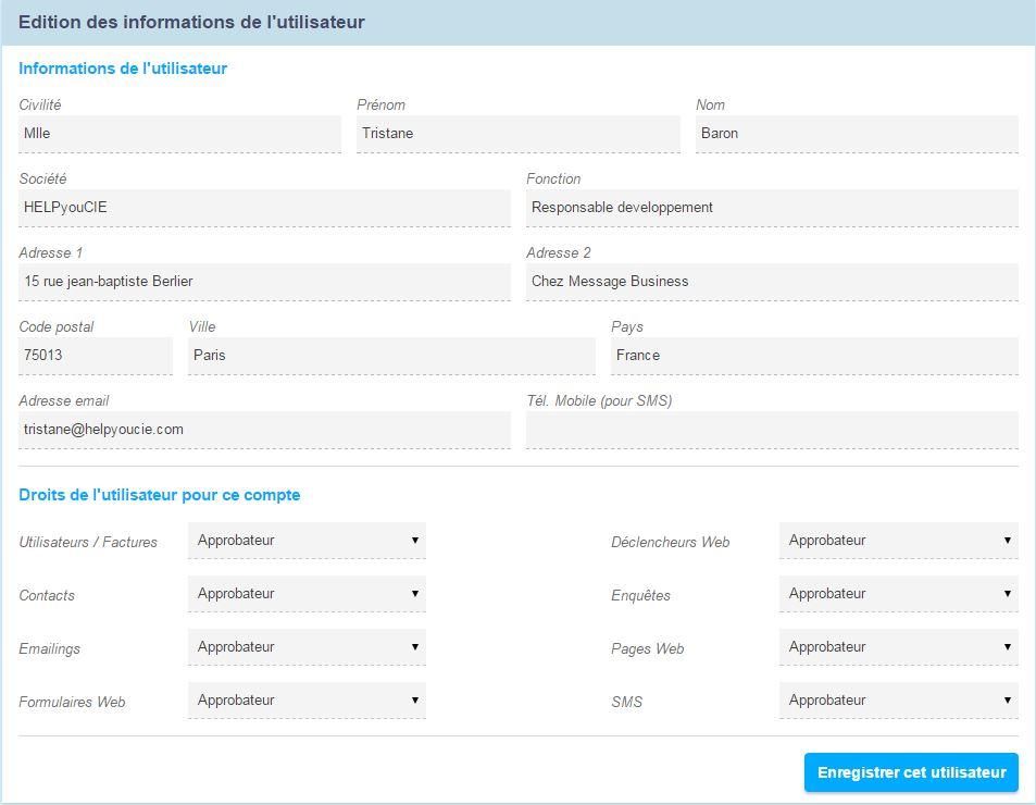 compte-parametres-droits-acces-utilisateurs