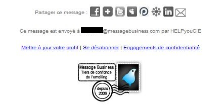 emailing_pied_de_page_2