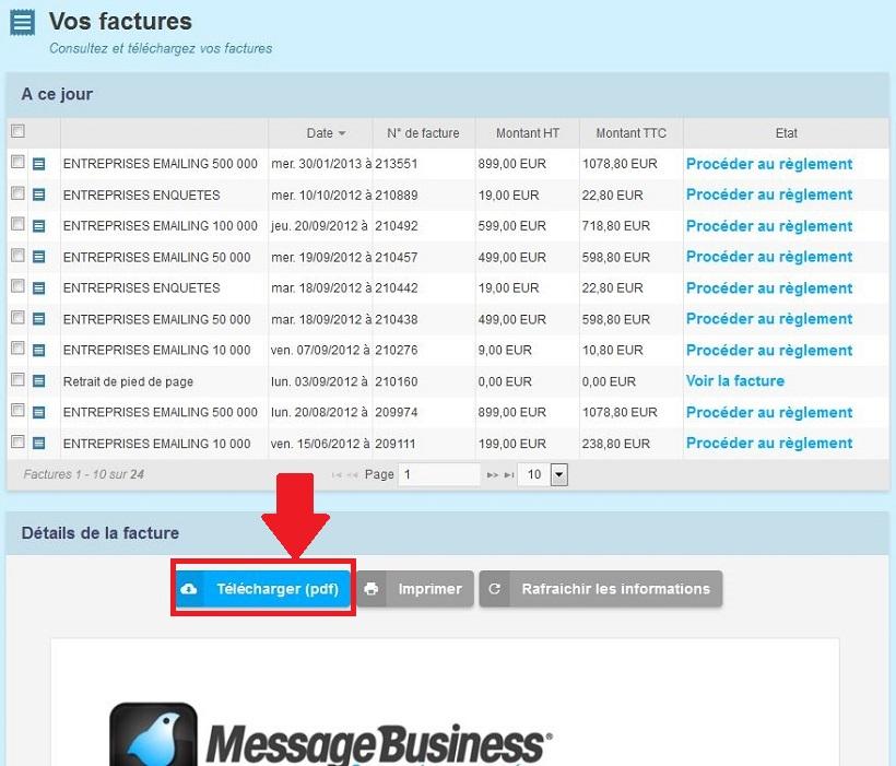 factures-sauvegardez-au-format-pdf
