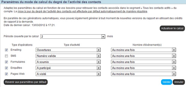 contacts-calcul-activity-rank