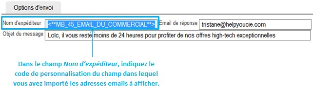 emailing-adresse-envoi-variable-edition-emailing