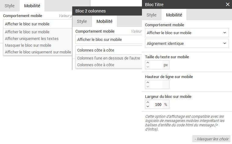 mobilite-types-blocs