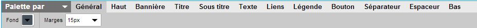 editeur-rapide-etape2-gerer-les-styles-des-blocs