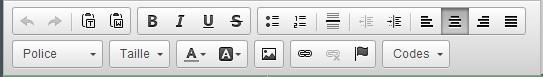 editeur-rapide-etape3-barre-d-edition-de-l-editeur-rapide