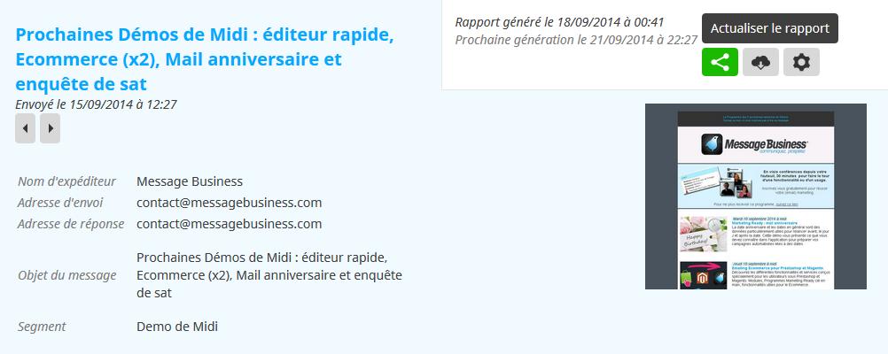 header.rapport-emailing