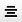 icone-alignement-centre-editeur-rapide