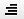 icone-alignement-droit-editeur-rapide