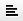 icone-alignement-gauche-editeur-rapide