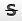 icone-barre-editeur-rapide