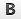 icone-gras-editeur-rapide