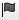 icone-inserer-ancre-editeur-rapide