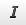 icone-italique-editeur-rapide
