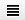icone-justifier-editeur-rapide
