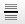 icone-ligne-horizontale-editeur-rapide