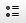 icone-liste-a-puces-editeur-rapide