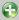 icone-plus-vert
