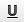 icone-souligne-editeur-rapide