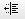 icone-tabulation-gauche-editeur-rapide