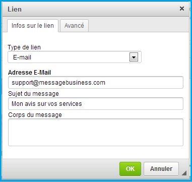 inserer-lien-vers-email-avec-objet-predefini