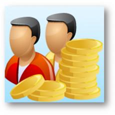 Commandement Emailing 87/100 : Tu factureras le travail à sa juste valeur