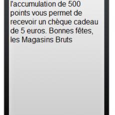 SMS-de-notification-Messagebusiness