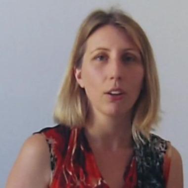 Marie Noé