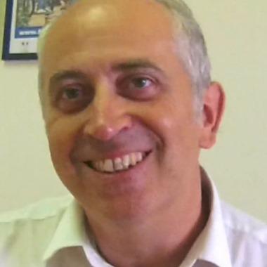 Vincent Cayol