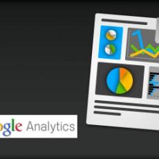 Suivre vos emailings dans Google Analytics