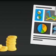 Script de suivi de la transformation des Emailings (bénéfices)