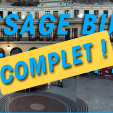 10e message business day complet