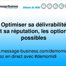 slideshare-optimiser-sa-delivrabilite-et-reputation
