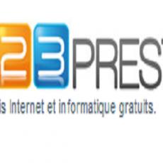 123PRESTA - Copie