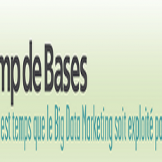 Camp-de-bases - Copie