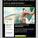 2014-03-11-emailanniversaire-GoSport