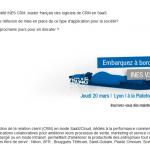 email-de-prospection-INES