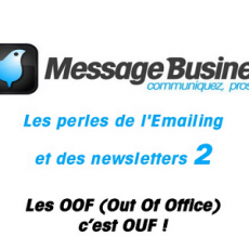 OutOfOffice2 - Copie