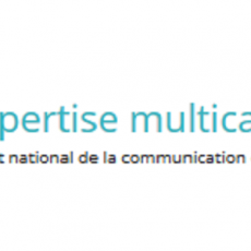 SNCD-expertise-multicanal - Copie (2)