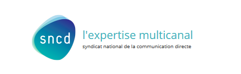 SNCD-expertise-multicanal