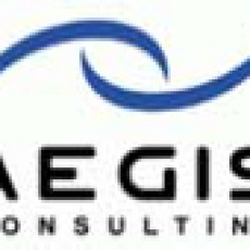 aegisconsulting-logo