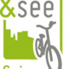 bike-and-see-logo