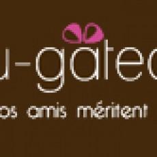 cadeau-gateau-logo