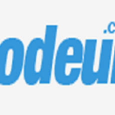 codeur.com - Copie