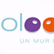 decoloopio-logo
