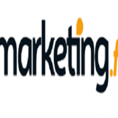 emarketing.fr - Copie