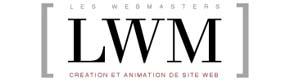 Les Webmasters