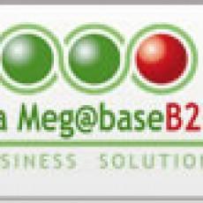 logo-megabase-clients