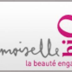 logo_client_bio