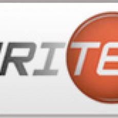 logo_client_euritel