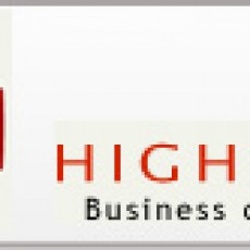 logo_client_highburry
